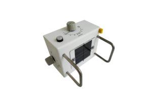 electric collimator