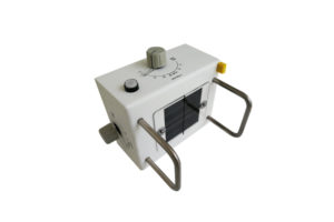 What X-ray machine is suitable for the NK102 x ray collimator