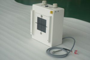 collimator for sale