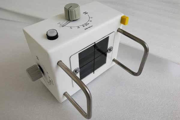 optical collimator