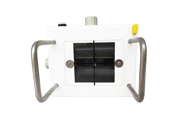 x ray beam collimator