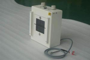 x ray collimator