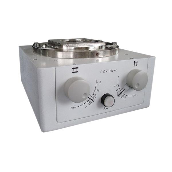 Newheek Nk102 Type Collimator For X-ray Machine